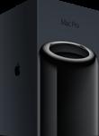 Les nouveaux Mac Pro ne seront pas sous le sapin !