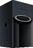 Coffret Mac Pro