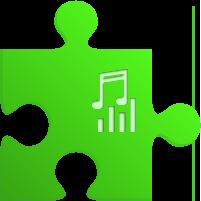Actualités musique