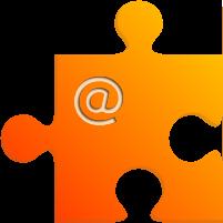 blog web
