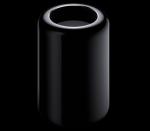 Le nouveau Mac Pro d'Apple pour décembre