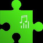 Ouverture du blog musique